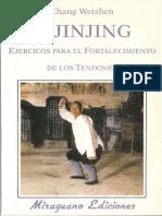 Yijinjing.pdf