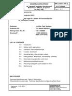 Manual 3-217-3-30680 EcoOils