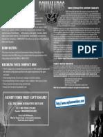 Commandos 2 - Manual - PC
