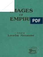 Alexander, Loveday (Ed.) - Images of Empire