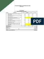 02 - 06 Estructura de Costos (CP XXX-2013-PREVENTIVO) GSC (06-05-2013)-SJL (2)