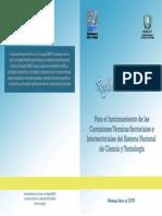 137_Reglamento-Comisiones