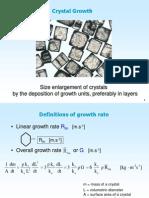 4++Kinetics+-+Growth