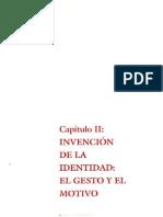 libro1_cap1