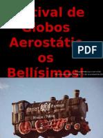 Globos Ae[1]..