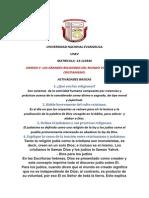 Universidad Nacional Evangelica3
