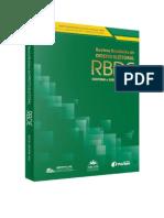Revista-Brasileira-de-Direito-Eleitoral.pdf