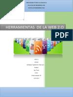 introduccion web 2.0.docx