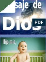 Mensaje_de_Dios