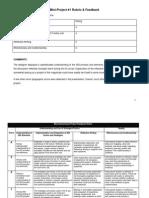 edid6505 mini-project peerfeedback 7