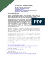Seminarii Europa Sem I 2013 (1)