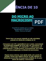 DoMacroaoMicro.pps