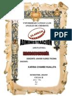 MODELO KEYNESIANO1.docx