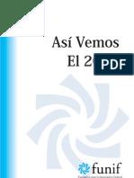 Asi_Vemos_2009