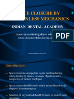 spaceclosurebyfrictionlessmechanics2-140303231146-phpapp01