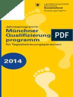 Qualifizierungsprogramm_2014