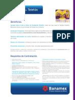 folleto_teleton