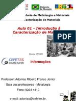 Aula01_Introducao_Caracterizacao1