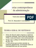 Teoria.geral.sistemas