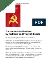 The_Communist_Manifesto