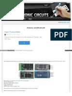 English Cxem Net Arduino Arduino4 Php