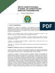 3 DIREITO CONSTITUCIONAL 16PG.doc
