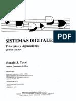 Sistemasdigitalesprincipiosyaplicaciones Ronaldtocci 5edicin 130903171120