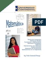 6 Separata Matematica Gt 2013-II