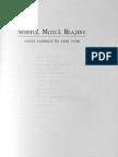 Aurel Baranga - Sfantul Mitica Blajinul