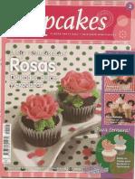 Cupcakes 2.pdf