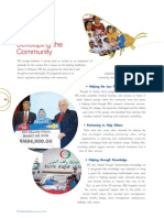KPJ Annual Report (pp. 44 to Form), 2008