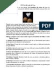 150 Usos Del Aceite de Coco