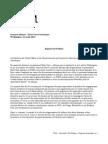 FIDH Rapportdeposition Sommet USA Afrique_01082014