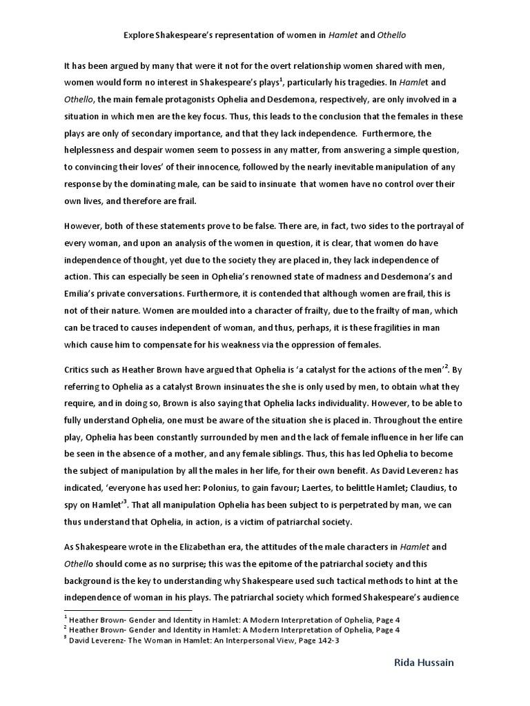 Love story essay spm