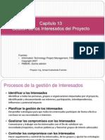 GGP 2013-11-27 AcInteresados
