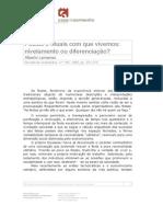 Festas e rituais,.pdf