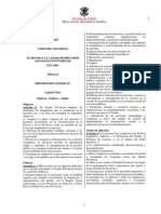 LEY 8835.pdf