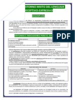 12_8_trastrono_mixto_del_lenguaje.pdf