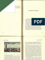 Foster, Hal_Arquitectura e Imperio_2001