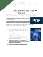 Microflora Normal Del Cuerpo Humano.docx NATHALY