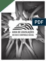 cartilha_principais_legislacoes