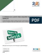 Whitepaper a Jornada Do Cliente