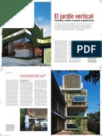 DI207 Report Fachadasverdes (1)