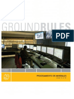 GroundRules OreProcessing 15 18 Spanish