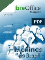 LM-ED05.pdf