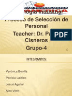 Selecciondepersonalfinal Grupo4 100615153536 Phpapp01