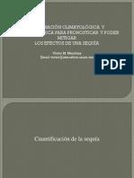 P2 Efectos Sequía 2012VictorMendoza