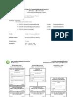 ENG 209 Syllabus Pre-Prof-Batch 2 Advanced Level (Medical Terminology)