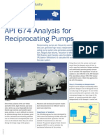 API 674 Pumps1