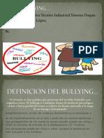 trabajo ciberbulling  estiven mejia lopez 8c.pptx